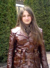 Moldovawomendating.com - Single women seeking men