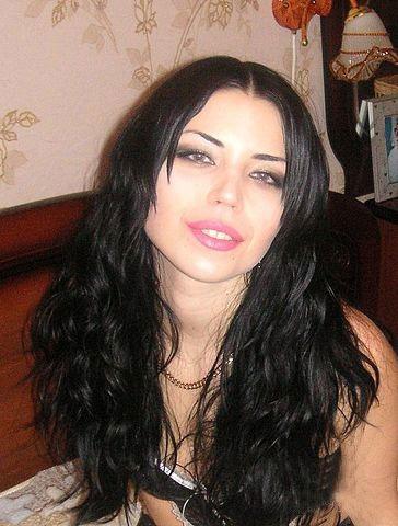 Singles girls - Moldovawomendating.com