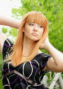 Singles hot - Moldovawomendating.com
