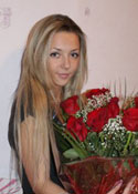 Moldovawomendating.com - Singles kontakt