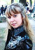 Moldovawomendating.com - Singles ladies