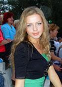 Moldovawomendating.com - Singles meet