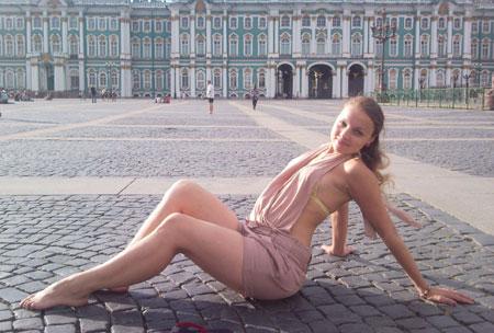 Singles personals - Moldovawomendating.com
