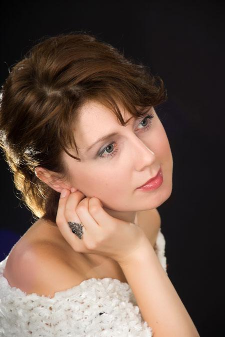 Singles reviews - Moldovawomendating.com