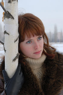 Singles to meet - Moldovawomendating.com