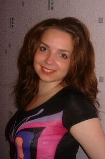 Singles woman - Moldovawomendating.com