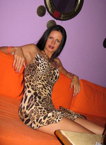 Moldovawomendating.com - Singles women