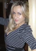 Moldovawomendating.com - Super hot women