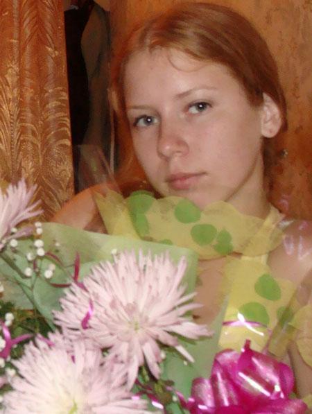 Sweet girls pic - Moldovawomendating.com