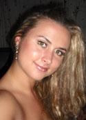 Moldovawomendating.com - Sweet hot girls