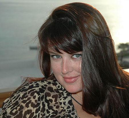 Sweet sexy girls - Moldovawomendating.com