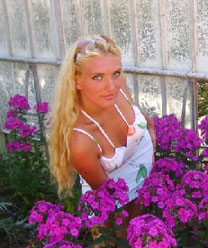 Sweet sweet girl - Moldovawomendating.com