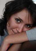 Sweet talk a girl - Moldovawomendating.com