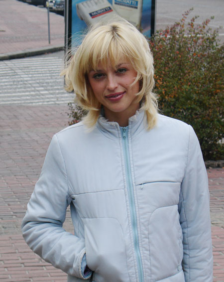 Moldovawomendating.com - Talk to singles