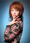 Telephone lady - Moldovawomendating.com