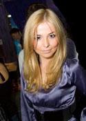 Tiraspol women - Moldovawomendating.com