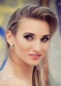 Moldovawomendating.com - To meet woman