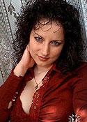 Moldovawomendating.com - To pick up girls