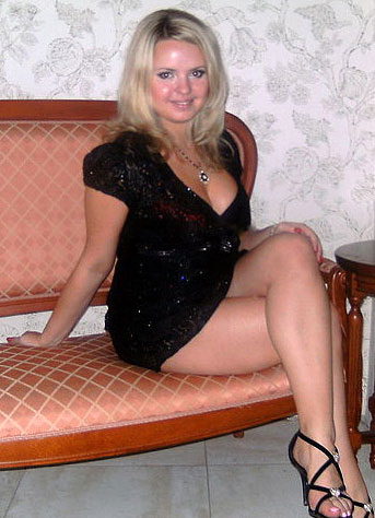 Totally free personals - Moldovawomendating.com