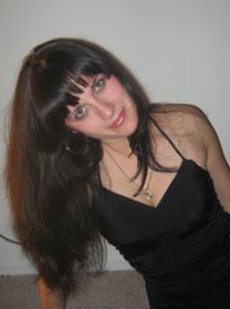 Moldovawomendating.com - Very beautiful women