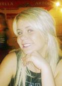Moldovawomendating.com - White wife