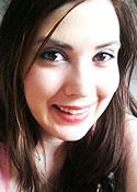 Wife beautiful - Moldovawomendating.com