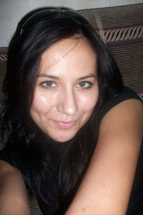 Wife meet - Moldovawomendating.com