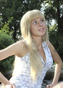 Wife models - Moldovawomendating.com
