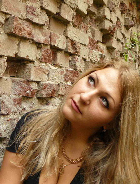 Wife pics - Moldovawomendating.com