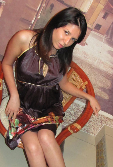Wife pictures - Moldovawomendating.com
