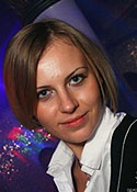 Moldovawomendating.com - Wives seeking