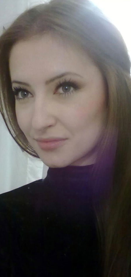 Moldovawomendating.com - Woman and single