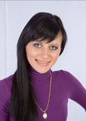Woman images - Moldovawomendating.com