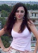 Woman online - Moldovawomendating.com