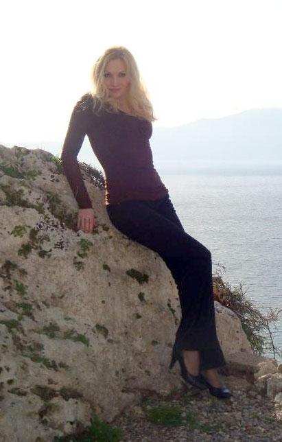Woman personals - Moldovawomendating.com