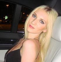 Moldovawomendating.com - Woman seeking a man