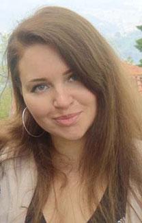Moldovawomendating.com - Woman seeking man