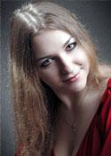 Moldovawomendating.com - Woman single