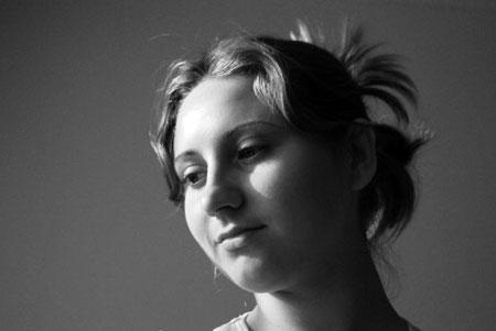 Woman wife - Moldovawomendating.com