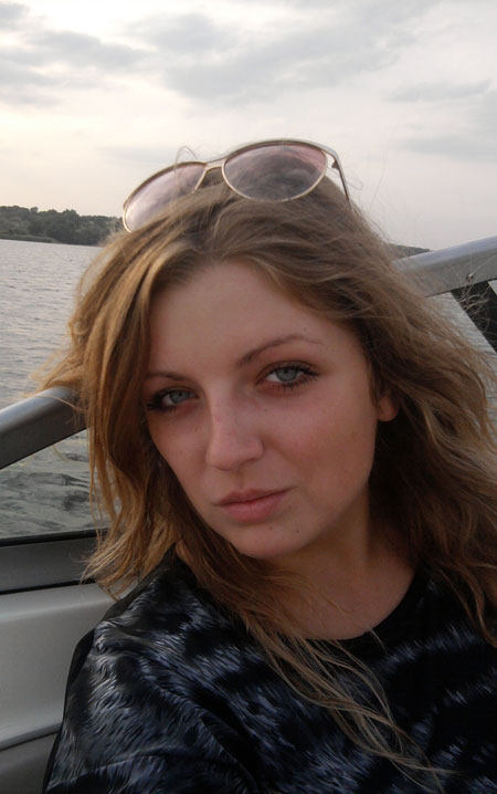 Women address - Moldovawomendating.com
