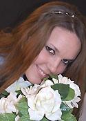 Women beautiful - Moldovawomendating.com