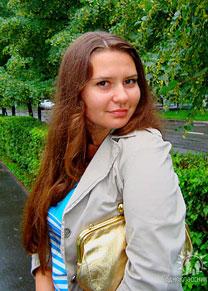 Moldovawomendating.com - Women casual