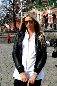 Women cute - Moldovawomendating.com