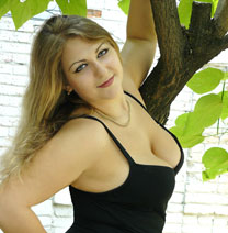 Moldovawomendating.com - Women email