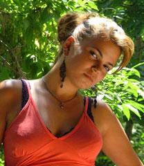 Moldovawomendating.com - Women females