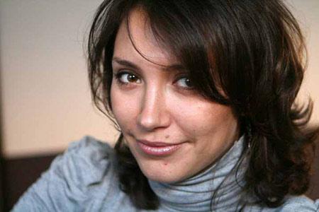 Moldovawomendating.com - Women find