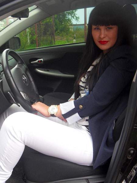 Moldovawomendating.com - Women friendship