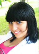 Moldovawomendating.com - Women girl