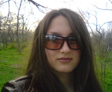 Women girls - Moldovawomendating.com