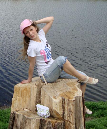 Moldovawomendating.com - Women looking